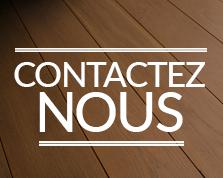 Contactez David Ruel