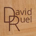 David Ruel SARL