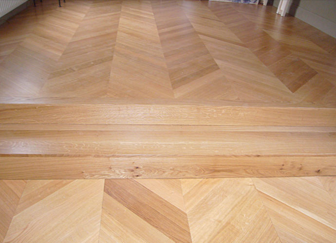 parquet hongrois amazing libeccio point de hongrie motif de pose parquet emois et bois v with. Black Bedroom Furniture Sets. Home Design Ideas